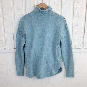 GAP Pullover Knit Sweater M